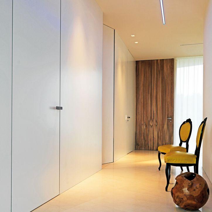 t ren von firma nussbaum homeplan. Black Bedroom Furniture Sets. Home Design Ideas