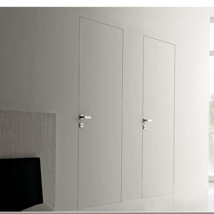 t ren von firma nussbaum seite 2 homeplan. Black Bedroom Furniture Sets. Home Design Ideas