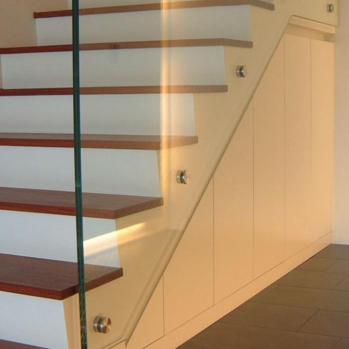 garderobenschrank mit umlaufender beleuchtung homeplan. Black Bedroom Furniture Sets. Home Design Ideas