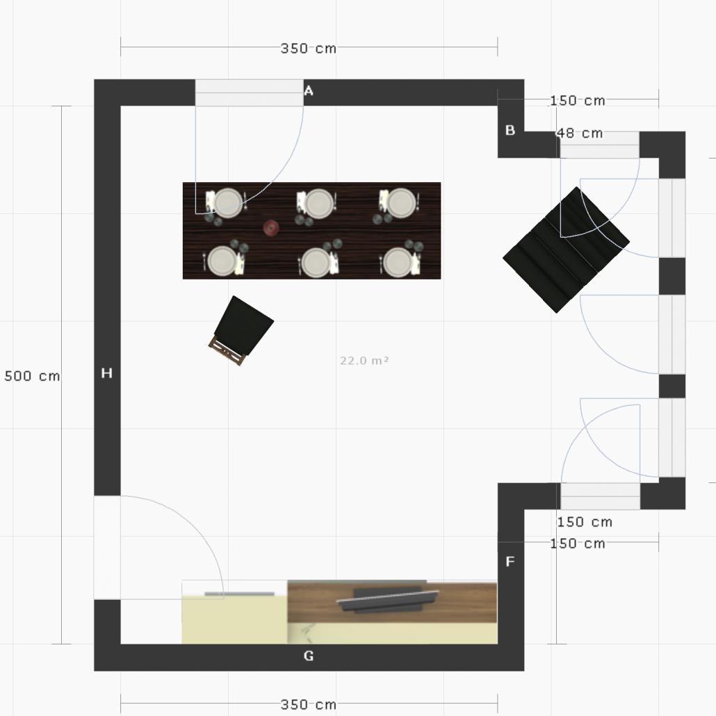 k chen online planer ikea ndr tariks wilde k che ikea griffe anbohren h her machen fliesen. Black Bedroom Furniture Sets. Home Design Ideas